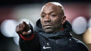 """DerFC Chelseahat mit Claude Makelele eine Vereinsikone zurückgeholt. Der Franzose wird bei den Blues künftig als """"Technischer Mentor"""" die Jungprofis im..."""