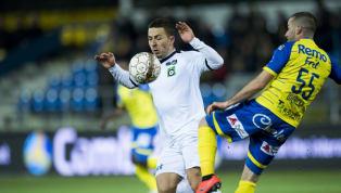 Zuletzt zeigte sich Thorgan Hazard im Zuge einer vermeintlichen Vertragsverlängerung beiBorussia Mönchengladbachüberraschend gesprächsbereit, doch noch...