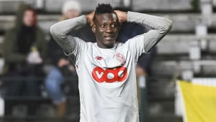 Standard Liege winger Moussa Djenepo has passed his medical ahead of his imminent £14m move to Southampton. A deal between the two sides was agreed on...