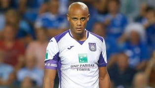 ​Vincent Kompany has confirmed that he will not play in his own Manchester City testimonial on Wednesday because of a hamstring injury. The Anderlecht...