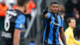 ​Aston Villa have officially announced the signing of Wesley Moraes from Club Brugge, subject to a work permit and international clearance. The Brazilian...