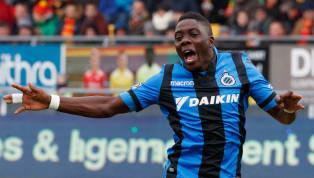Der1. FC Kölnbefindet sich bereits seit geraumer Zeit auf der fieberhaften Suche nach einem neuen defensiven Mittelfeldspieler. MitMarvelous...