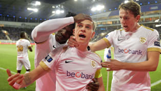 Belgian forward Leandro Trossard has admitted that he may leave Genk this summer, giving hope to long-term admirers Arsenal. Gunners head coach Unai Emery has...