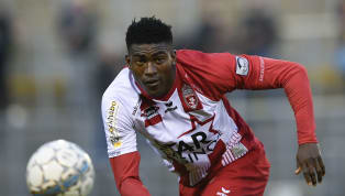 Liverpool forward Taiwo Awoniyi could be on the move to Russia this summer, as CSKA Moscow are reported to have made enquiries about the Nigerian's...