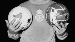 La Liga de España cumple 90 años y por ello hoy vamos a hacer una clasificación de los equipos españoles según los puntos que han conseguido a lo largo de su...
