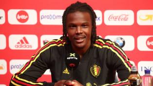 Un assurdo episodio è andato in scena durante la sfida tra Russia e Belgio, valevole per la fase di qualificazione a Euro 2020. Il protagonista è stato il...