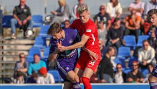 Tim Skarke wird künftig für denSV Darmstadt 98auflaufen. Der 22-Jährige wechselt ausHeidenheimzu den Lilien. Beim SVD unterschrieb Skarke einen Vertrag...