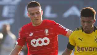 Der 1. FSV Mainz 05 hat den erstenTransferfür die neue Saison 2020/21 eingetütet. Dimitri Lavalee wird im Sommer von Standard Lüttich zu den 05ern stoßen,...