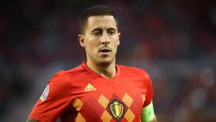 En muchas ligas europeas el mercado de fichajes ya está activo y hay muchos futbolistas que están llegando a nuevos equipos. A su vez, muchos terminan sus...
