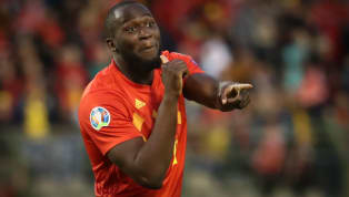 ​Former ​Inter Milan and Italy striker Christian Vieri has claimed that the possibility of Edin Dzeko and Romelu Lukaku combining up front for the club would...