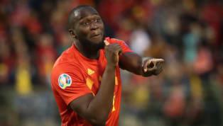 La priorità dell'Intersul mercato ha sempre più il volto di Romelu Lukaku, centravanti belga del Manchester United che Antonio Conte sembra vedere come...
