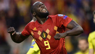 ​Manchester United striker Romelu Lukaku has confirmed to Inter that he wants to leave Old Trafford ahead of the 2019/20 season. There has been plenty of...