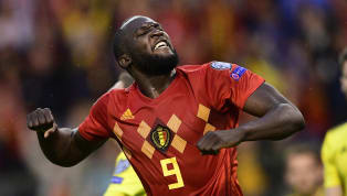 Juventus have reached an agreement with Romelu Lukaku over a lucrative €9m salary in Turin, as Manchester United continue their talks with Paulo Dybala as...