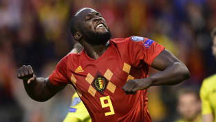 Romelu Lukaku's long-protracted move to Inter appears to have reached its inevitable conclusion after the Belgian international touched down in Milan late...