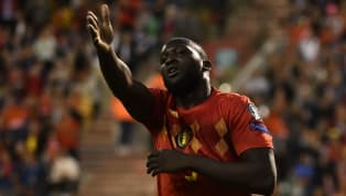 Der Transferpoker um Romelu Lukaku ist endlich beendet! Inter Mailand bestätigte am Donnerstag offiziell die Verpflichtung des Angreifers. Er erhält bei den...