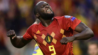Romelu Lukaku scored four goals on his Inter bow in a 8-0 trouncing of Italian Serie D side Virtus Bergamo, as the former Manchester United striker got his...