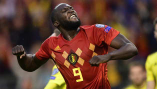 ​Former ​Manchester United and current ​Inter Milan striker, Romelu Lukaku has hit back at the criticism over his weight, taking to social networking site,...