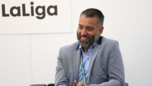 Guillem Balague, the Spanish football expert and close friend of Rafael Benitez, has confirmed that the Newcastle United manager has rejected 'massive...