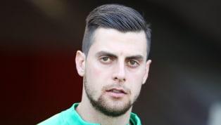 Seperti lansiran dariGoal,Klub Liga 1,Persib Bandungberencana untuk gaet striker asal Australia, Tomi Juric dalam waktu dekat. Pria yang memiliki...