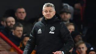 D'après le Sun, Manchester United ne se ruinera pas s'il décidait d'écarter son entraîneur Ole Gunnar Solskjaer. Depuis quelques matchs,Manchester Uniteda...