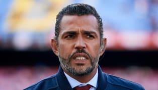 Sur les ondes de la Catalunya Radio, l'ancien attaquant de l'OL et du Barça a confié sa déception face aux prestations de ses compères brésiliens Arthur et...