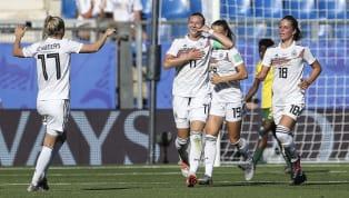 Agora é pra valer. Após duas semanas de jogos classificatórios pela fase de grupos, a Copa do Mundo Feminina, enfim, chegou ao momento que todos...