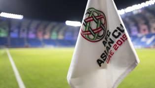 Huấn luyện viên trưởng của Ả Rập Xê Út ôngJuan Antonio Pizzi đã chính thức đệ đơn từ chức ngay sau thất bại của tuyển nước này trước Nhật Bản tối qua. Tối...