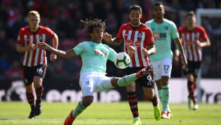 News Southamptonare set to welcomeBournemouth on Fridayin the first clash of the week's Premier League action. The St Mary's side have had an average...