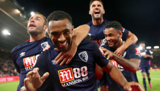 ints ​Bournemouth claimed their first ever away victory over Southampton on Friday night, beating the Saints 3-1 in an open and entertaining game at St....