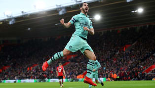 Good news Arsenal fans!Henrikh Mkhitaryan has posted a new fitness update on social media, teasing that he's 'coming back soon' as he steps uphis injury...