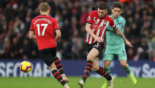Arsenal return to Premier League action when they welcome Southampton to the Emirates Stadium on Sunday afternoon. The Gunners will be hoping for a win to...