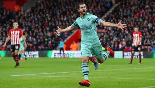 ​UEFA are set to aid Arsenal in their attempts to secure a visa that would allow midfielder Henrikh Mkhitaryan to play in Azerbaijan, the host nation of May's...