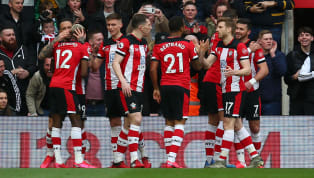 Goals from Shane Long and Stuart Armstrong helped Southampton secure an important 2-0 win over Aston Villa on Saturday, the result dragging Dean Smith's side...
