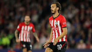 Southampton have been hit with an untimely injury blow ahead of their trip to Anfield, where they will face Liverpool this weekend, with Manolo Gabbiadini...