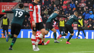 nner Burnley have continued their fine run ofform thanks to a 2-1 win away at Southampton, withMatěj Vydra proving to be the unlikely hero for Sean Dyche's...