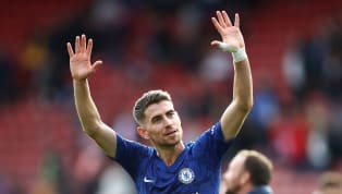 lash Newcastle travel to Stamford Bridge on Saturdayto face a Chelsea side who are in a bit of a purple patch, having won their last three games. However,...