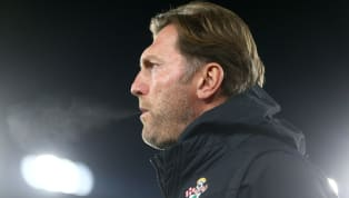 Southampton are in the midst of a resurgence under new boss Ralph Hasenhüttl and are on a run of six games unbeaten. The Saints look a much more organised and...