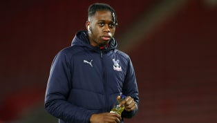 ​In the latest update on Manchester United's move for Crystal Palace defender Aaron Wan-Bissaka, reports emerging on Friday claim that United officials are...