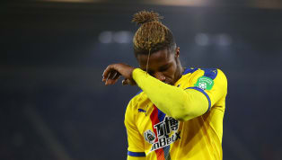 Crystal Palace are incensed by Arsenal's opening offer for Wilfried Zaha, and will stand firm on their valuation of the winger following the sale of Aaron...