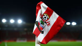 ​Southampton have confirmed that former academy chief Matt Crocker has returned to the club as their new Director of Football Operations. Crocker spent seven...