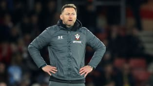 Showing that a 9-0 humiliation in front of your own supporters isn't the end of the world, Southampton have given themselves a fantastic shot at survival with...