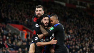 News Norwich City kick off 2020 by welcoming Crystal Palace to Carrow Road, with the Canaries propping up the Premier League table andin desperate need of...