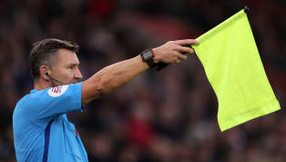 The International Football Association Board (Ifab) are set to review a number of protocols relating to the offside law, handball and concussion...