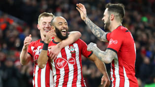 fees ​Southampton made it back-to-back Premier League wins as they held on to secure a 2-1 win over Everton.  The hosts had the better of the opening 25...