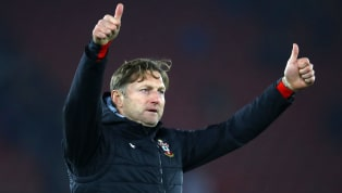 Southampton manager Ralph Hasenhuttl labelledhis side's 2-1 win against Evertonas their best performance during his brief tenure at the club. James...