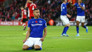 Win Everton secured a much needed 2-1 win against Southampton at St Mary's as Richarlison's goal solidified the home side's place in the relegation zone. The...