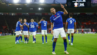 More Everton host Norwich on Saturday in the Premier League knowing that three pointsis all that separates them from fifth-placed Sheffield United, despite...