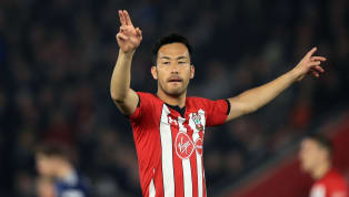 Southampton defender Maya Yoshida has sent a warning tohis teammates to be 'physically, mentally and tactically' prepared ahead of his side's trip to...
