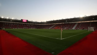 Southampton are unbeaten in their last four meetings with Huddersfield in all competitions (W2 D2), winning one and drawing two of their three Premier League...