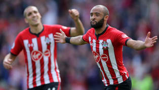 Southampton have managed to earn themselves a reputation as a selling team, especially when Liverpool are snooping. After a couple of seasons dodging the...